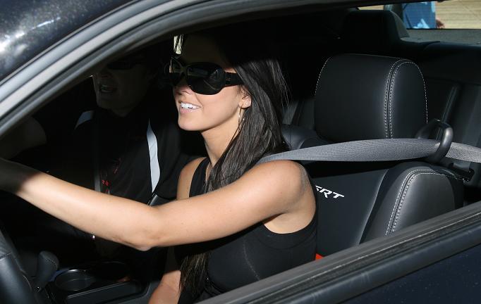 lentes de sol para conducir