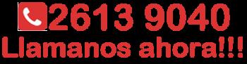 Llamada Academia de Choferes Del Molino