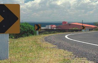 Tránsito en Uruguay - UNASEV