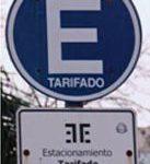 estacionamiento Montevideo tarifado