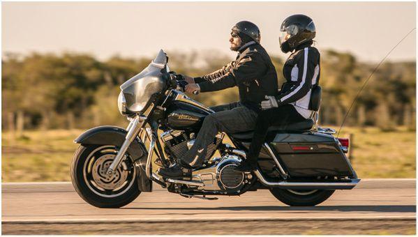 sacar libreta moto