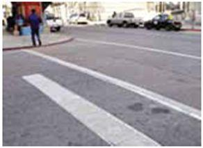 lineas cruce peatones